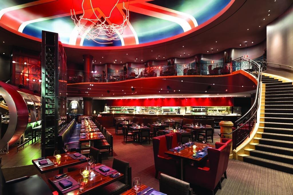 Казино готелю Paris Онлайн казино Москви