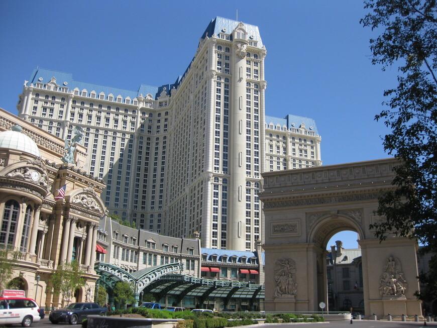 Paris-Hotel-Casino-Las-Vegas-5-Las-Vegas.jpg