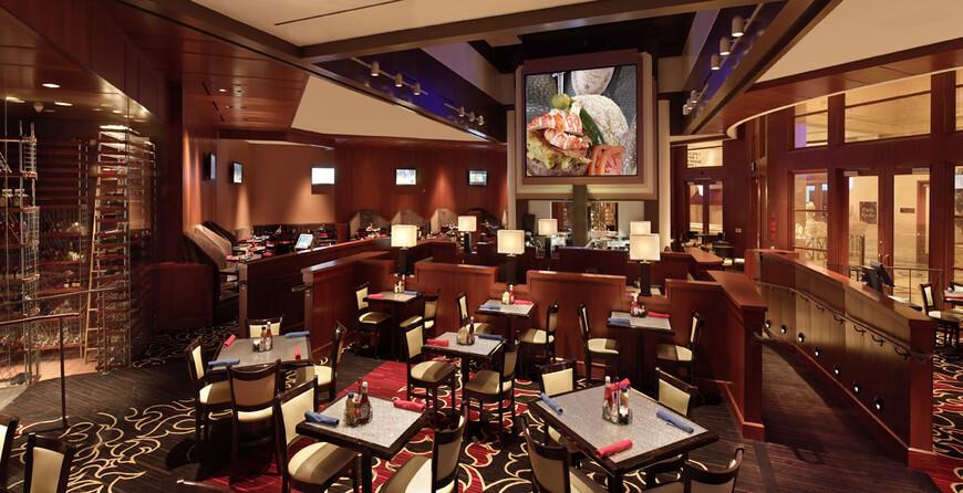 PLV_Burger_Brasserie_InteriorHi.jpg