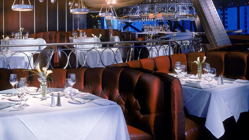 plv_eiffel_tower_restauranthi-1-16_9.jpg
