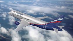 "У ""Аэрофлота"" - онлайн-сервис по поиску утерянного багажа"