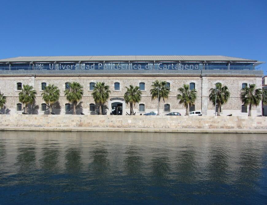 086 Museo Naval.JPG