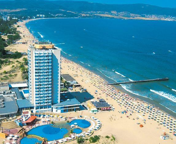 Burgas_Beach_Sunny_Beach.jpg