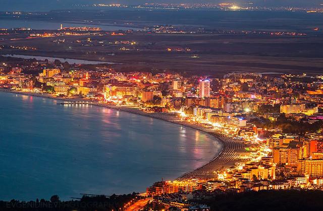 sunny-beach-bulgaria-01.jpg