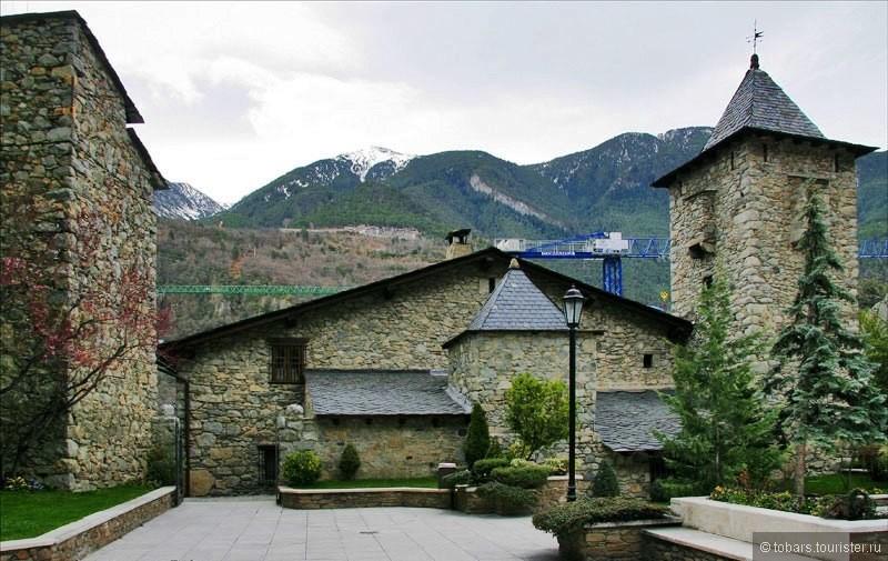 Andorra-18.jpg