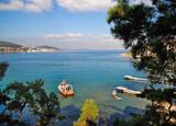 Прогулки из Стамбула. Принцевы острова - 1