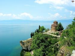 Македония заплатит за российских туристов