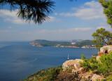 Прогулки из Стамбула. Принцевы острова - 2