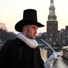 Shirkin Anton (art-excurs-amsterdam)