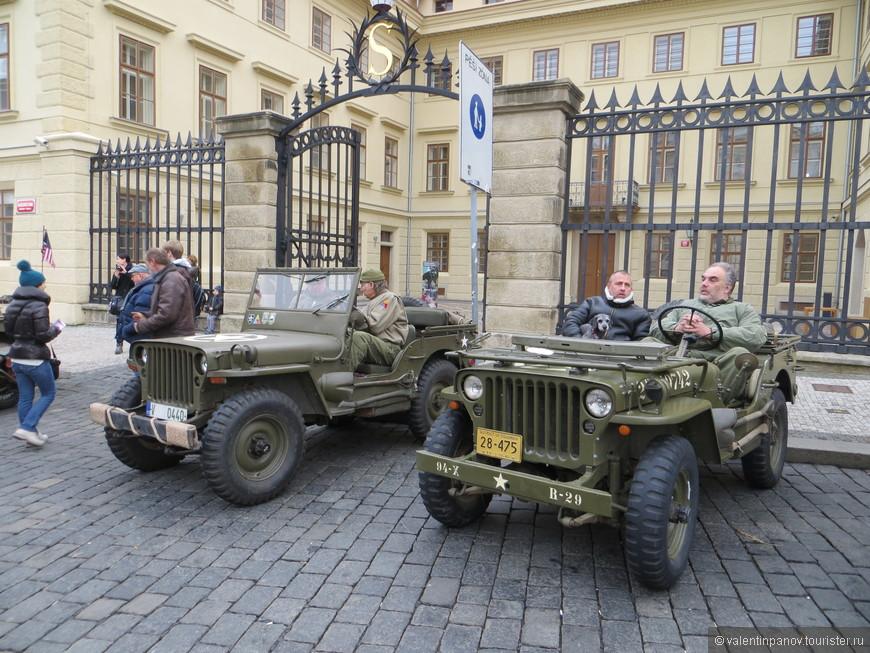 Идут служить в армию с собственными домашними и охотничьими собачками. Видно, немецких овчарок на всех не хватает.