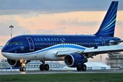 Беларусь намерена запретить авиакомпании AZAL летать в Минск
