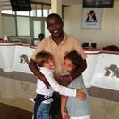 Кибера Мартин (Martin_Kibera)