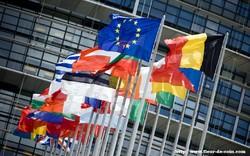 В ЕС планируют поменять правила въезда