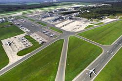 Аэропорт Раменское может открыться уже в конце апреля