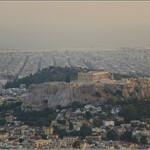 Athens_276.jpg