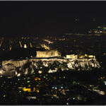 Athens_283.jpg