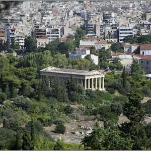 Athens_007.jpg
