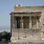 Athens_015.jpg