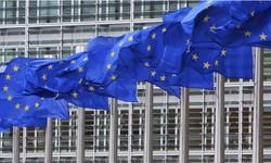 В ЕС могут ввести визы для граждан США, Канады и Брунея