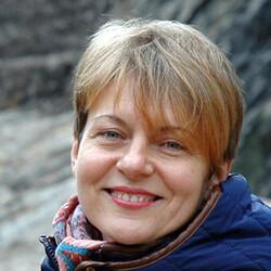 Татьяна Кириллова