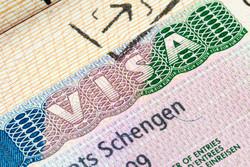 Нидерланды открыли в РФ ещё 4 визовых центра