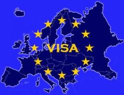 Франция будет выдавать россиянам визы за два дня