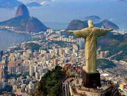 Исламские боевики пригрозили Бразилии терактами