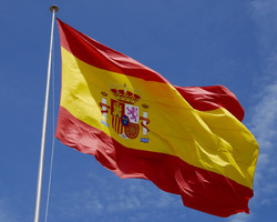 В Испании опровергли информацию о безвизовом въезде для туристов с детьми