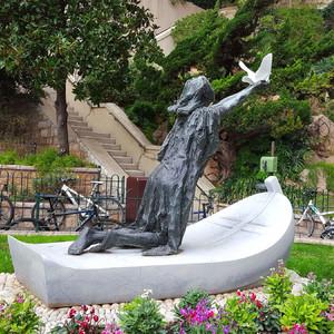 Великолепное княжество Монако