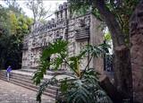Музей  № 1 Мехико