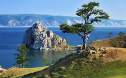 Турмаршрут для инвалидов-колясочников откроют на Байкале