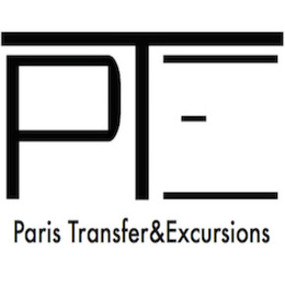 Paris Transfer & Excursions