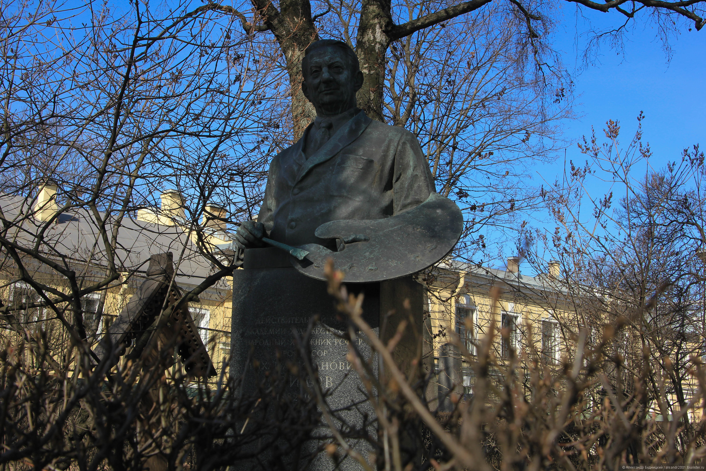 Надгробия санкт петербурга за 3 дня цена на памятники челябинска Жуковский