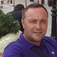 Эксперт Дмитрий Кадочников (dimakada)