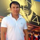 Василий (vasea123)