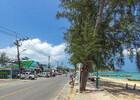 rawai-beach-boats3.jpg