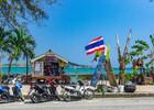 rawai-taxi-station-phuket.jpg