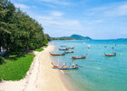 rawai-beach-boat1.jpg