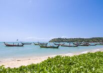 rawai-beach-classic-view.jpg