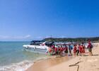 rawai-beach-tours.jpg