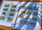 beachfront-thai-seafood-menu-restaurants-rawai9.jpg