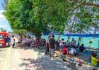 beachfront-thai-seafood-restaurants-rawai.jpg