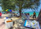 beachfront-thai-seafood-restaurants-rawai2.jpg