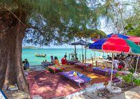 beachfront-thai-seafood-restaurants-rawai3.jpg