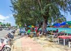 beachfront-thai-seafood-restaurants-rawai5.jpg