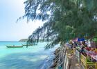 beachfront-thai-seafood-restaurants-rawai6.jpg
