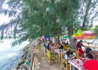 beachfront-thai-seafood-restaurants-rawai7.jpg