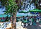 beachfront-thai-seafood-restaurants-rawai10.jpg