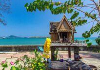 beachfront-thai-seafood-restaurants-rawai12.jpg