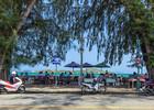 beachfront-thai-seafood-restaurants-rawai13.jpg